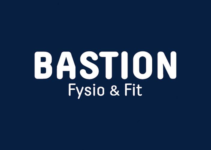 Overname Vermeltfoort Fysiozorg –> Bastion Fysio & Fit